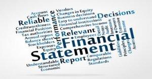 TRAINING TENTANG ADVANCED FINANCIAL STATEMENTS ANALYSIS