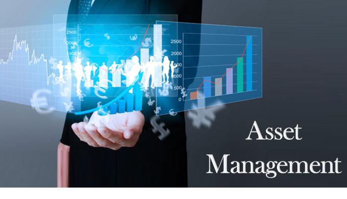 Training Tentang Managing Risk in Asset Management