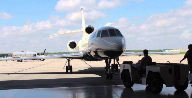 Pelatihan Maintenance Management for Aircraft Flight