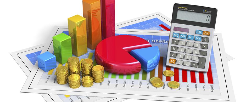 Pelatihan Manajemen Biaya Activity Based Costing