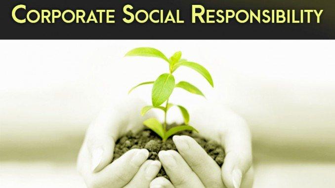 Pelatihan Manajemen Corporate Social Responsibility (CSR) dan Community Development