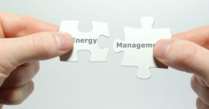 Pelatihan Management and Audit Energy