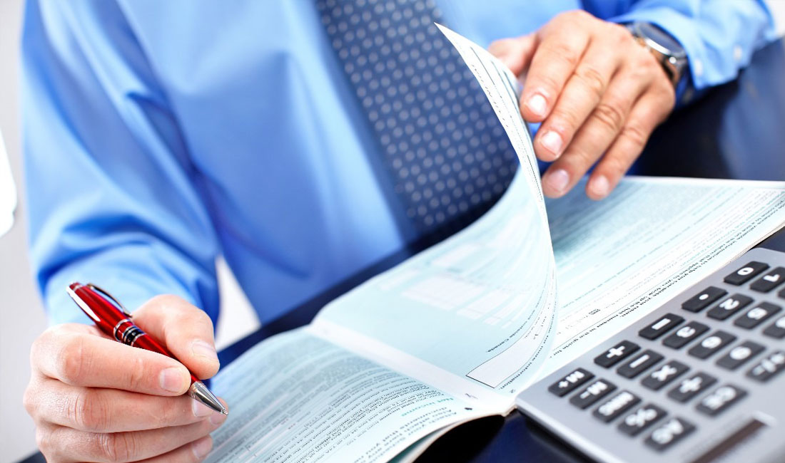 Training Manajemen Aset dan Implementasi SIM Aset