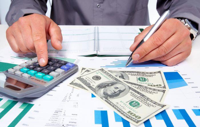 PELATIHAN FINANCIAL MANAGEMENT & DECISION MAKING
