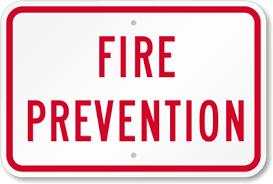 PELATIHAN FIRE PREVENTION & PROTECTION