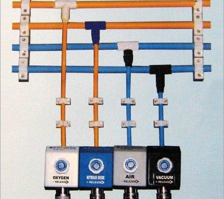 PELATIHAN OIL dan GAS PIPELINE SYSTEMS