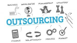 PELATIHAN UU KETENAGAKERJAAN PKWT/PKWTT, PHK dan Outsourcing