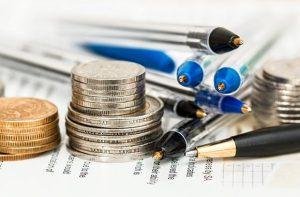 PELATIHAN Pengelolaan Piutang, Penagihan dan Hutang Perusahaan