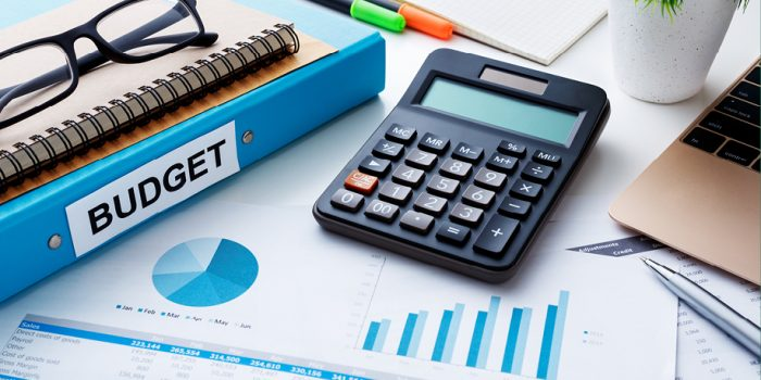 TRAINING TENTANG FINANCE FOR NON-FINANCE EXECUTIVE Makes you expert in finance