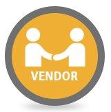 PELATIHAN Strategi Memilih Vendor Yang Efektif