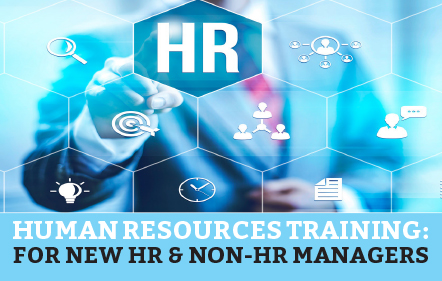 PELATIHAN Strategic HRM for Non HR