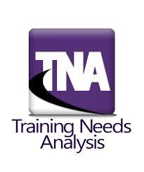 PELATIHAN TEKNIK PENYUSUNAN TNA