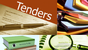 PELATIHAN TENDER EVALUATION, CONTRACT MANAGEMENT dan BIDDING PROCEDURE