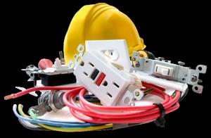 PELATIHAN TESTING METHOD FOR ELECTRICAL EQUIPMENT