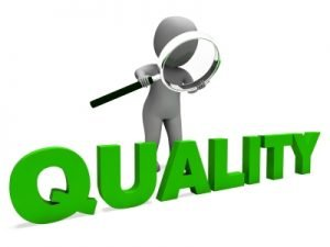 TRAINING TENTANG TOTAL QUALITY MANAGEMENT