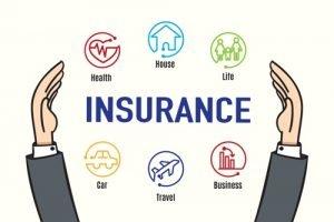 PELATIHAN Workshop Peran dan Fungsi Asuransi Pada Service Contract di Bidang MIGAS