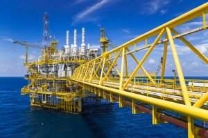 Pelatihan Advanced Strategy To Handle Drilling Problem
