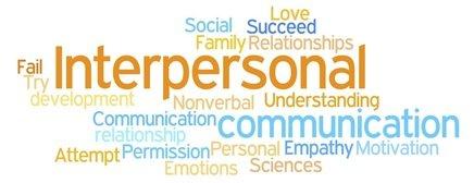PELATIHAN INTERPERSONAL SKILLS