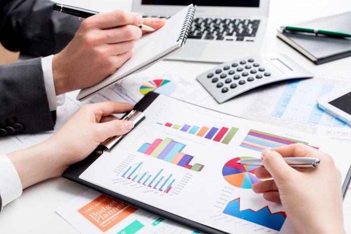 Pelatihan Audit Integrasi Sistem Manajemen ISO 9001:2000, ISO-140001:2004 dan SMK3 / OHSAS-18001
