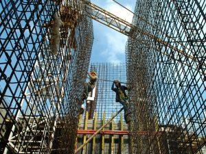 Pelatihan Manajemen Perawatan Bangunan Gedung dan Fasilitas Building Maintenance
