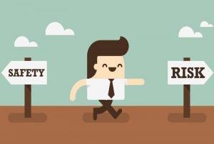 Pelatihan Manajemen Risiko Perbankan