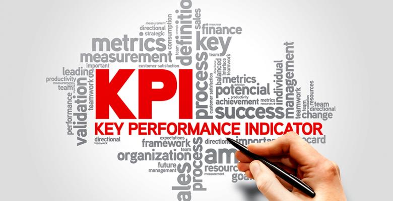 TRAINING TENTANG KPI DEVELOPMENT WITHBALANCE SCORECARD (BSC) APPROACH