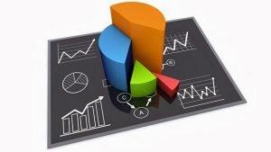 TRAINING METODE STATISTIKA KUANTITATIF