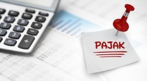 TRAINING TENTANG Verifikasi VS Pemeriksaan Pajak, Penyelesaian Sengketa Pajak