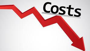 TRAINING TENTANG Reduce Maintenance Cost