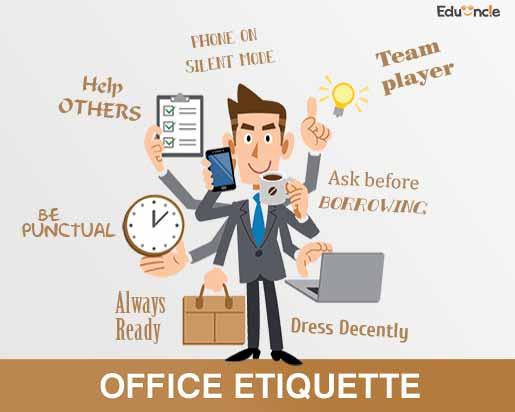 TRAINING TENTANG Telephone Courtesy for Office Etiquette