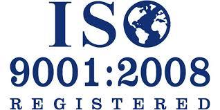 TRAINING TENTANG UNDERSTANDING of ISO 9001: 2008