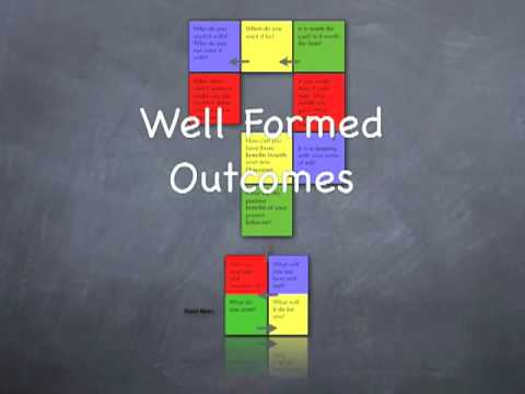 TRAINING TENTANG WELL FORM OUTCOME (WFO)