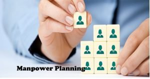 TRAINING TENTANG Workload Analysis and Manpower Planning