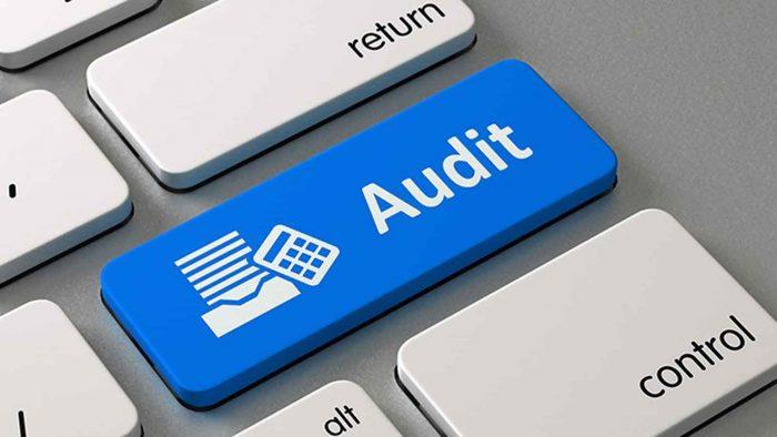 Training Audit Pengadaan Barang dan Jasa