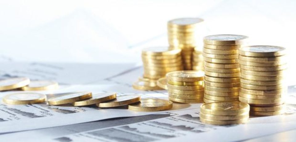 Training Penanganan Kredit Macet dan Bermasalah