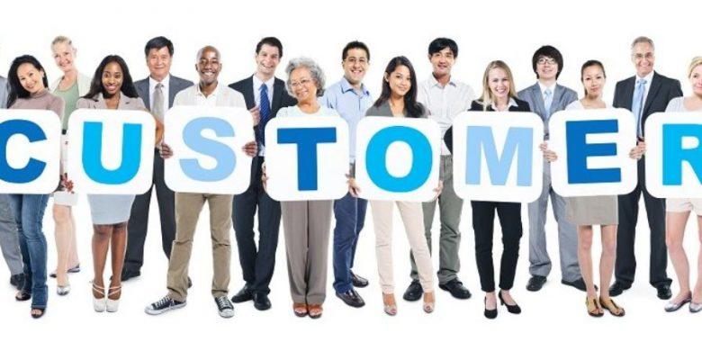 Training Pengukuran dan Pengolahan Data Hasil Survey Kepuasan Pelanggan