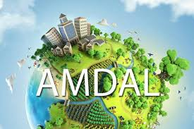 Training TENTANG AMDAL