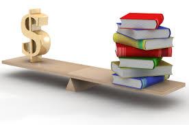 Training TENTANG Need Analysis & Return of Training Investment