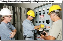 training plc programing murah