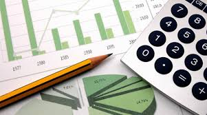 Training Effective Budgeting & Cost Control: Planning & Controlling