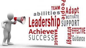 Training Coaching, Mentoring & Leading Team