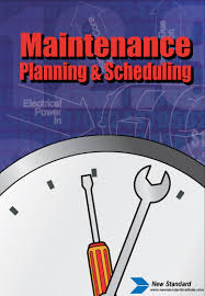 Applied Maintenance Management
