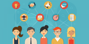 Pelatihan Komunikasi Internal Yang Efektif