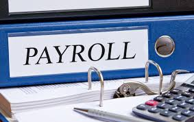 Training Payroll Administration System