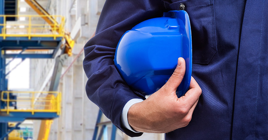 Occupational Health Safety and Environment