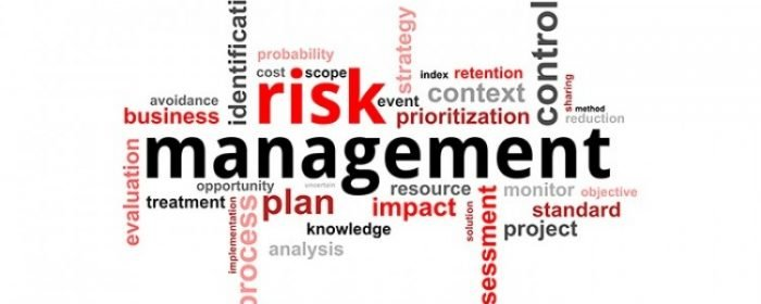 ACCOUNT RECEIVABLES AND CREDIT RISK MANAGEMENT