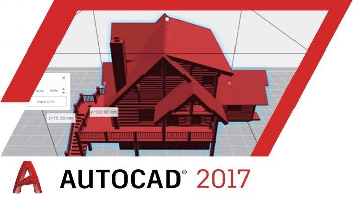 AUTOCAD REVIT ARCHITECTURE