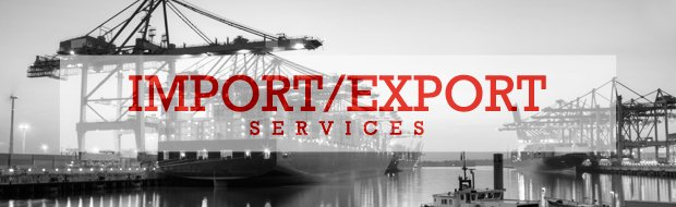 CUSTOM PROCEDURE, SHIPPING & EXPORT-IMPORT DOCUMENT