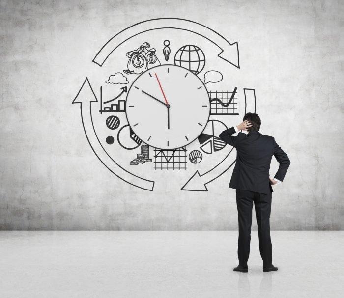Effective-Time-Management-Delegation