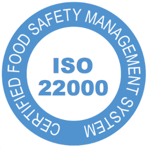 Implementing Food Safety Management System (ISO 22000:2005)